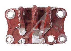Кронштейн МТЗ крепления цилиндра Ц-100 САЗ 70-4605017-А