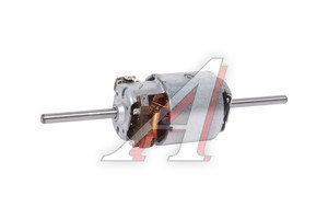 Мотор отопителя MERCEDES MAN без крыльчаток BOSCH 0130063029, OEM