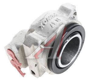 Цилиндр суппорта ВАЗ-2101 внутренний левый FENOX 2101-3501183, X4816C1