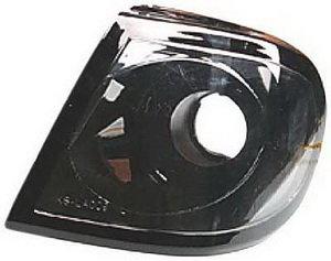 Указатель поворота ВАЗ-2113-15 PRO SPORT (Киржач) черный комплект RS-01698,
