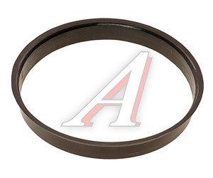 Адаптер диска колесного 74.1х72.6 74,1х72,6, Z1414,