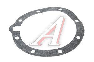 Прокладка ЯМЗ цилиндра переключения передач КПП РД 238-1722047-Б