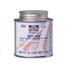 Уплотнитель прокладок HIGH TACK гоночная формула 118мл PERMATEX PERMATEX 80062, PR-80062