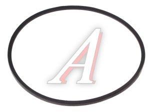 Ремень приводной А-01,Д-440 (выписывать код 740109) 933-8,5х8, SPZ-933Lp, 1-8,5х8х933