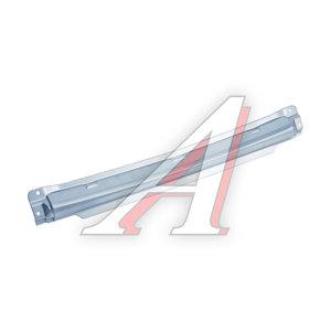 Панель ГАЗон Next облицовки радиатора (ОАО ГАЗ) C41R11-8401112, С41R11-8401112,