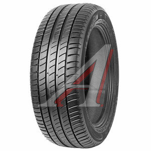 Шина MICHELIN Primacy 3 215/50 R17 215/50 R17, 594226