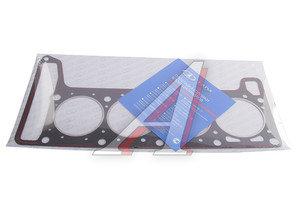 Прокладка головки блока ВАЗ-21213 d=82.0 АвтоВАЗ 21213-1003020-12, 21213100302012