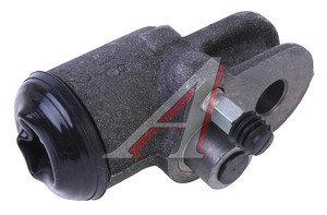 Цилиндр тормозной передний ГАЗ-66 правый РЕМОФФ 6616-3501040, 66 163 501 040, 66-16-3501040
