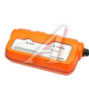 Устройство зарядное 12V 2А 220V (универсальный автомат влагозащищенный) CARSTEL S-80022