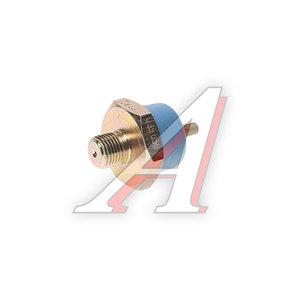 Датчик давления масла DAF OE 1661431, 544020