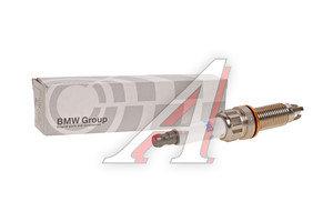 Свеча зажигания BMW (N43,N52,N53) OE 12120038349, 91785