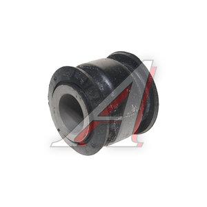 Сайлентблок NISSAN Terrano (R50) (-02) рычага заднего поперечного OE 55135-88G00, NAB-079, 55135-0W000