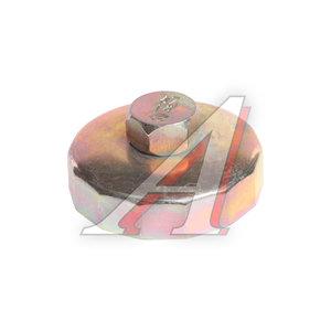 Съемник фильтров масляных 67мм 14-ти гранный чашка АВТОМ 14775