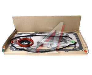 Прокладка двигателя HYUNDAI HD65,72,78,County дв.D4AL комплект (с ПГБЦ и сальниками) RHEE JIN 20910-41D20A