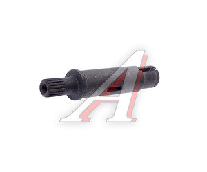 Ось МАЗ колонки рулевой ОАО МАЗ 64221-3403088, 642213403088