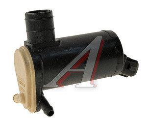 Мотор омывателя FORD Escort IV-VII, Mondeo II FEBI 06084, 300634755