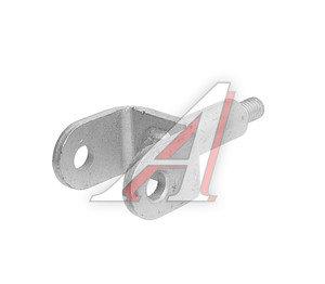 Вилка ВАЗ-2123 рычага КР 2123-1804025, 21230180402500