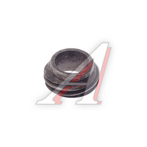 Шестерня привода спидометра ВАЗ-2103-07 на 12 зуб. АвтоВАЗ 2103-1702158, 21030170215800