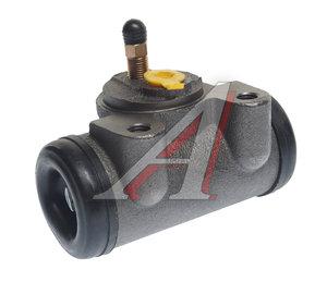 Цилиндр тормозной задний ГАЗ-53,3307 4301-3502040, KNG-3502040-81
