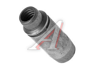 Втулка ВАЗ-2108 направляющая впускных клапанов ремонт АвтоВАЗ 2108-1007032-22, 21080100703222
