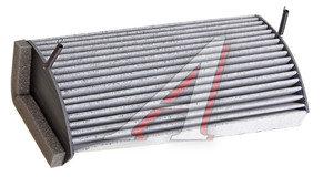 Фильтр воздушный салона ВАЗ-2114-2115 угольный Goodwill 2114-8122010 AG 928cf, AG 928cf
