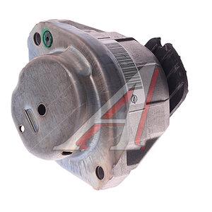 Опора двигателя SSANGYONG Kyron (05-),Rexton (06-) (D27) (multi-link) передняя OE 2075009A00