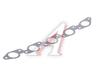 Прокладка коллектора SSANGYONG Korando,Musso,Rexton (02-) (OM600) выпускного OE 6021420080