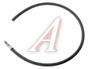 Шланг ГАЗ-3302,2705 дв.УМЗ-4215,4216 радиатора масляного подводящий АВТОПРОМАГРЕГАТ 3111-1013100, А3111-1013100