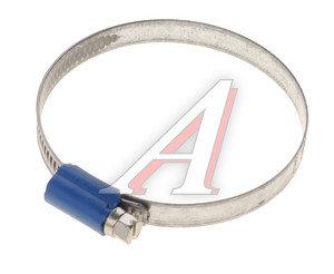 Хомут ленточный 058-075мм (12мм) ABA 058-075 (12) ABA