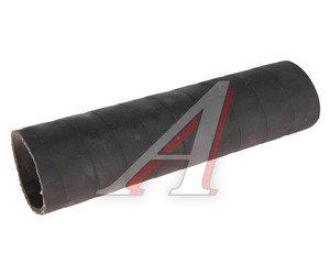 Шланг d=76мм маслобензостойкий 1м (в оплетке дюрит) ШМБС-76х1000(АРМИРОВ)