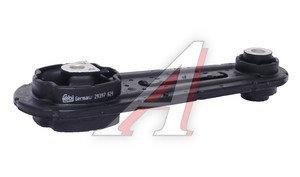 Опора двигателя RENAULT Logan,Megane 2 задняя FEBI 29397, 8200014933