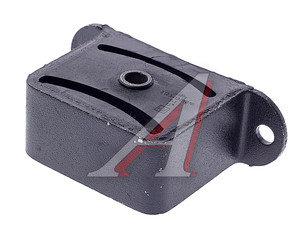 Кронштейн ВАЗ-2123 коробки раздаточной в сборе БРТ 2123-1801010,