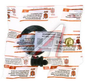 Ремкомплект суппорта ВАЗ-2108-09 цилиндра суппорта 2108-3501058/51*РК, Ремкомплект 23Р