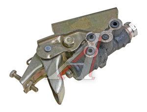 Регулятор давления ВАЗ-2123 тормозов в сборе ВИС 2123-3512008, 21230-3512008-00-0