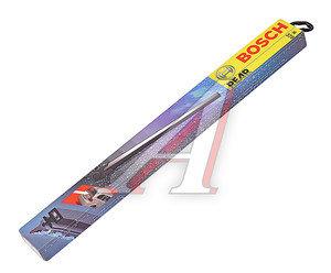 Щетка стеклоочистителя 370мм задняя Rear BOSCH 3397011022