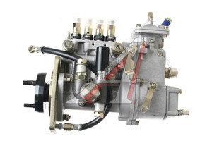 Насос топливный Д-245.9 высокого давления ЕВРО-1,2 WEIFU № PP4M10U1f-3483, 4PL МУ-Т-50-3483