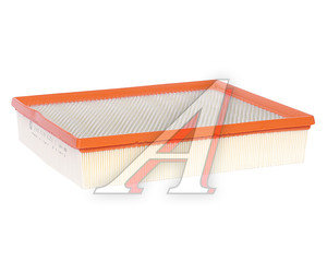 Фильтр воздушный VW Amarok (10-) (2.0D) OE 2H0129620C, LX3138