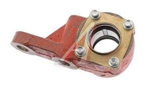 Опора МАЗ-6430,5440 кулака разжимного левая в сборе ОАО МАЗ 103-3502025-20, 103350202520