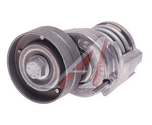 Ролик приводного ремня VW Golf AUDI A3 SKODA Octavia (1.4/1.6 FSI) натяжителя (с демпфером) INA 534006510, VKM31047, 1J0145299, 03C145299Q