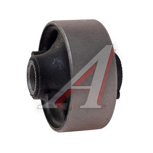 Сайлентблок TOYOTA Scepter (92-) рычага переднего задний FEBEST TAB-047, 48069-33020