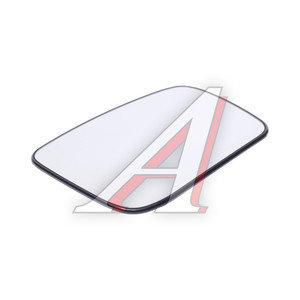 Элемент зеркальный NISSAN X-Trail (07-14) правый OE 96365-3UZ0A