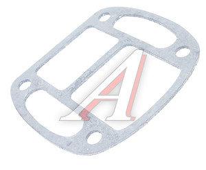 Прокладка ПАЗ-3205 под крышку головки водяного компрессора А29.03.009Р, А29.03.009