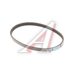Ремень приводной поликлиновой 4PK588 DONGIL 4PK588