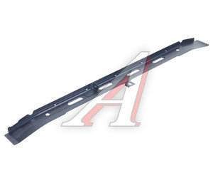 Панель ВАЗ-1118 рамки радиатора АвтоВАЗ 1118-8401052, 11180840105200