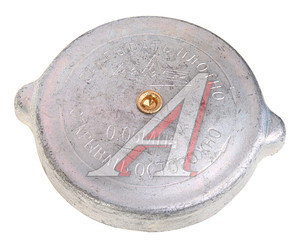 Пробка радиатора МАЗ 6430-1304010, 64301304010