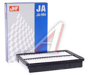 Фильтр воздушный HYUNDAI Santa Fe (09-) KIA Sorento (09-) (2.0/2.2 TCI) (JA-H84) JHF JA-H84, LX2956, 28113-2P300