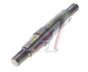 Палец ПАЗ-3205 амортизатора 3205-2905472