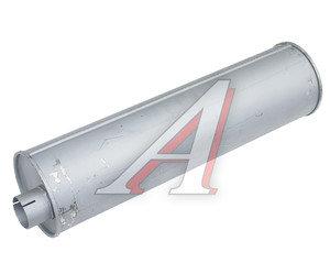 Глушитель ГАЗ-3302 Баксан 3302-1201008, 3302-1201010 Б,