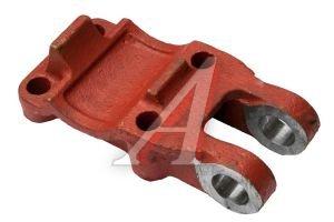 Накладка МАЗ оси нижняя (под палец РШ) ОАО МАЗ 941-2912415-01, 941291241501