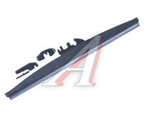 Щетка стеклоочистителя 330мм зимняя Winter Graphit ALCA AL-063, 063000